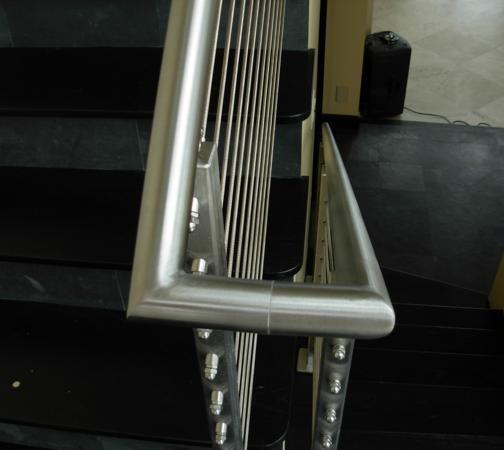 System SP1-2000