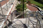 University of Tampa - McKay Hall