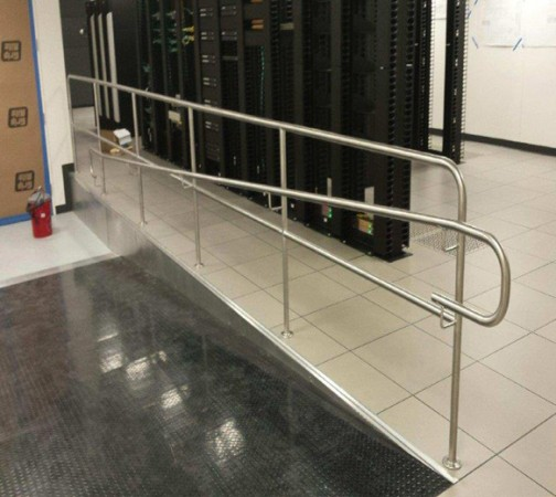 System DL1-2000