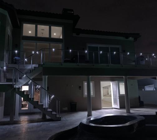 led_railing_night_stainless